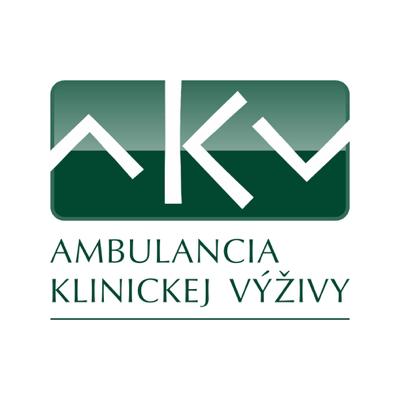 AKV využíva orechy u svojich pacientov a klientov aj pri chudnutí.