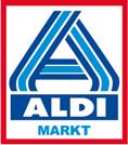 ALDI Market nakupuje od The Fresh Company