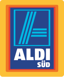ALDI Süd nakupuje od The Fresh Company