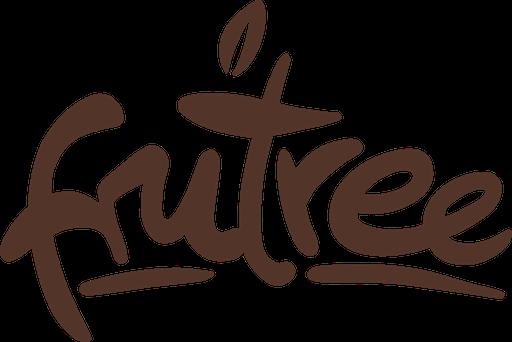 FRUTREE sušené ovocie, orechy a čokoládové pralinky